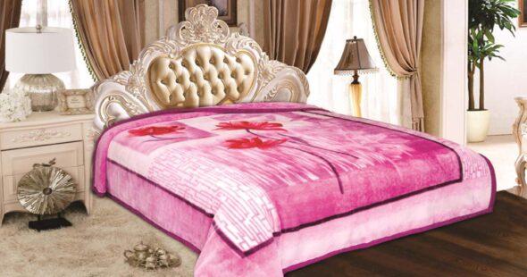 Giftzdaddy Diwali Slide Show Blanket 07