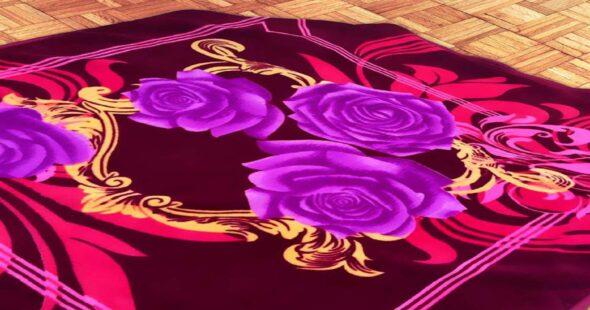 Giftzdaddy Diwali Slide Show Blanket01