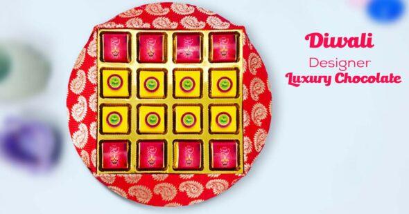 Giftzdaddy Diwali Slide Show GD CH102_2