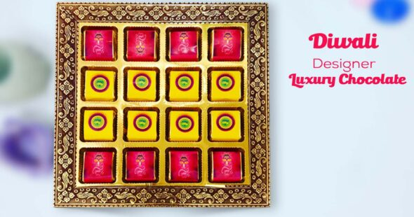Giftzdaddy Diwali Slide Show GD CH103_2